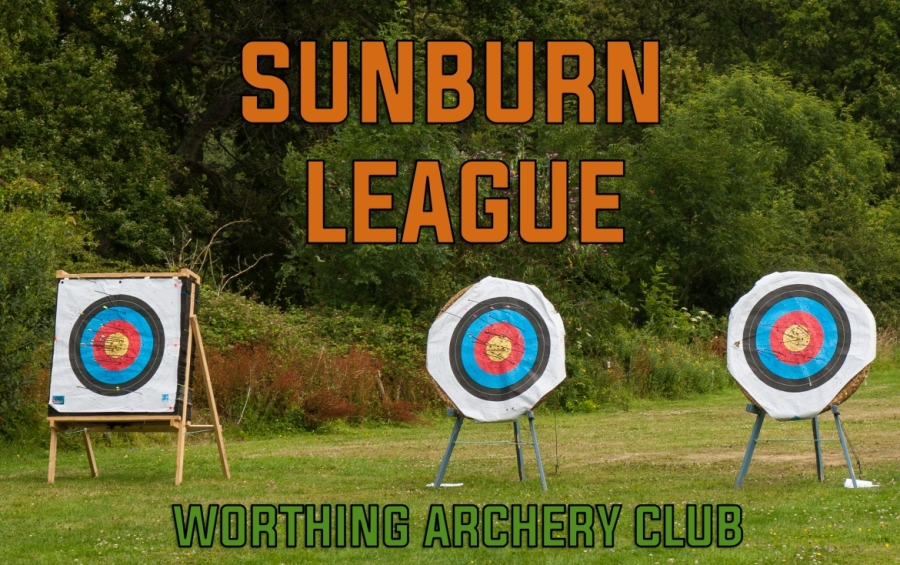 Sunburn League 2017